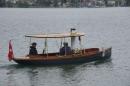 Dampfboot-Rennen-Bodman-01-06-2013-Bodensee-Community-SEECHAT_de-_120.jpg