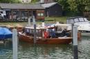 Dampfboot-Rennen-Bodman-01-06-2013-Bodensee-Community-SEECHAT_de-_121.jpg