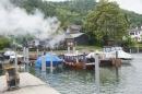 Dampfboot-Rennen-Bodman-01-06-2013-Bodensee-Community-SEECHAT_de-_122.jpg
