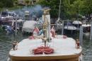Dampfboot-Rennen-Bodman-01-06-2013-Bodensee-Community-SEECHAT_de-_124.jpg