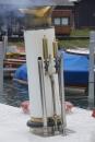 Dampfboot-Rennen-Bodman-01-06-2013-Bodensee-Community-SEECHAT_de-_125.jpg
