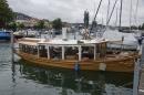 Dampfboot-Rennen-Bodman-01-06-2013-Bodensee-Community-SEECHAT_de-_127.jpg