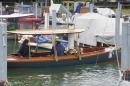 Dampfboot-Rennen-Bodman-01-06-2013-Bodensee-Community-SEECHAT_de-_128.jpg