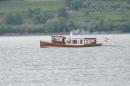 Dampfboot-Rennen-Bodman-01-06-2013-Bodensee-Community-SEECHAT_de-_13.jpg