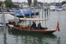 Dampfboot-Rennen-Bodman-01-06-2013-Bodensee-Community-SEECHAT_de-_131.jpg