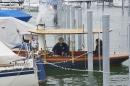 Dampfboot-Rennen-Bodman-01-06-2013-Bodensee-Community-SEECHAT_de-_132.jpg