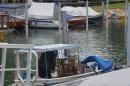 Dampfboot-Rennen-Bodman-01-06-2013-Bodensee-Community-SEECHAT_de-_133.jpg