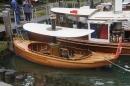 Dampfboot-Rennen-Bodman-01-06-2013-Bodensee-Community-SEECHAT_de-_136.jpg