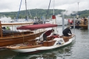 Dampfboot-Rennen-Bodman-01-06-2013-Bodensee-Community-SEECHAT_de-_62.jpg