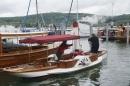 Dampfboot-Rennen-Bodman-01-06-2013-Bodensee-Community-SEECHAT_de-_63.jpg