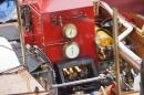Dampfboot-Rennen-Bodman-01-06-2013-Bodensee-Community-SEECHAT_de-_64.jpg