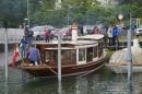Dampfboot-Rennen-Bodman-01-06-2013-Bodensee-Community-SEECHAT_de-_65.jpg