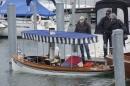 Dampfboot-Rennen-Bodman-01-06-2013-Bodensee-Community-SEECHAT_de-_97.jpg
