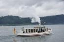 X2-Dampfboot-Rennen-Bodman-01-06-2013-Bodensee-Community-SEECHAT_de-_35.jpg
