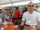 SlowUp-Schaffhausen-Hegau-09-06-2013-Bodensee-Community-SEECHAT_de-IMG_0579.JPG