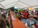 SlowUp-Schaffhausen-Hegau-09-06-2013-Bodensee-Community-SEECHAT_de-IMG_0580.JPG