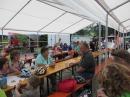 SlowUp-Schaffhausen-Hegau-09-06-2013-Bodensee-Community-SEECHAT_de-IMG_0581.JPG