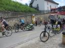 SlowUp-Schaffhausen-Hegau-09-06-2013-Bodensee-Community-SEECHAT_de-IMG_0582.JPG