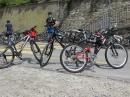 SlowUp-Schaffhausen-Hegau-09-06-2013-Bodensee-Community-SEECHAT_de-IMG_0585.JPG