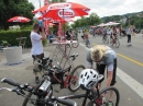 SlowUp-Schaffhausen-Hegau-09-06-2013-Bodensee-Community-SEECHAT_de-IMG_0586.JPG