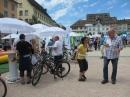 SlowUp-Schaffhausen-Hegau-09-06-2013-Bodensee-Community-SEECHAT_de-IMG_0593.JPG