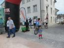 SlowUp-Schaffhausen-Hegau-09-06-2013-Bodensee-Community-SEECHAT_de-IMG_0596.JPG