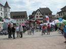 SlowUp-Schaffhausen-Hegau-09-06-2013-Bodensee-Community-SEECHAT_de-IMG_0598.JPG