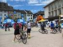 SlowUp-Schaffhausen-Hegau-09-06-2013-Bodensee-Community-SEECHAT_de-IMG_0599.JPG