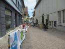 SlowUp-Schaffhausen-Hegau-09-06-2013-Bodensee-Community-SEECHAT_de-IMG_0602.JPG