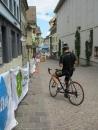 SlowUp-Schaffhausen-Hegau-09-06-2013-Bodensee-Community-SEECHAT_de-IMG_0604.JPG