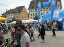SlowUp-Schaffhausen-Hegau-09-06-2013-Bodensee-Community-SEECHAT_de-IMG_0605.JPG