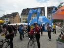 SlowUp-Schaffhausen-Hegau-09-06-2013-Bodensee-Community-SEECHAT_de-IMG_0606.JPG