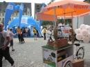 SlowUp-Schaffhausen-Hegau-09-06-2013-Bodensee-Community-SEECHAT_de-IMG_0607.JPG