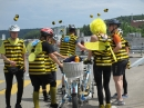 SlowUp-Schaffhausen-Hegau-09-06-2013-Bodensee-Community-SEECHAT_de-IMG_0608.JPG