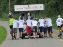 SlowUp-Schaffhausen-Hegau-09-06-2013-Bodensee-Community-SEECHAT_de-IMG_0611.JPG