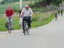 SlowUp-Schaffhausen-Hegau-09-06-2013-Bodensee-Community-SEECHAT_de-IMG_0612.JPG