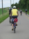 SlowUp-Schaffhausen-Hegau-09-06-2013-Bodensee-Community-SEECHAT_de-IMG_0620.JPG