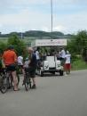 SlowUp-Schaffhausen-Hegau-09-06-2013-Bodensee-Community-SEECHAT_de-IMG_0621.JPG