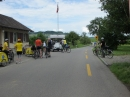 SlowUp-Schaffhausen-Hegau-09-06-2013-Bodensee-Community-SEECHAT_de-IMG_0622.JPG