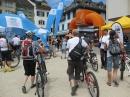 T1-SlowUp-Schaffhausen-Hegau-09-06-2013-Bodensee-Community-SEECHAT_de-IMG_0601.JPG
