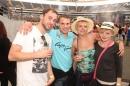 World-Music-Dome-David-Guetta-BigCityBeats-090613-Bodensee-SEECHAT_de-_11921.jpg