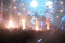 World-Music-Dome-David-Guetta-BigCityBeats-090613-Bodensee-SEECHAT_de-_1662.jpg