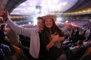 World-Music-Dome-David-Guetta-BigCityBeats-090613-Bodensee-SEECHAT_de-_2112.jpg