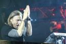 World-Music-Dome-David-Guetta-BigCityBeats-090613-Bodensee-SEECHAT_de-_5711.jpg