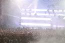 World-Music-Dome-David-Guetta-BigCityBeats-090613-Bodensee-SEECHAT_de-_841.jpg