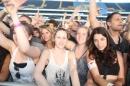 World-Music-Dome-David-Guetta-BigCityBeats-090613-Bodensee-SEECHAT_de-_843.jpg