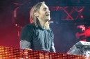 X1-World-Music-Dome-David-Guetta-BigCityBeats-090613-Bodensee-SEECHAT_de-_3441.jpg