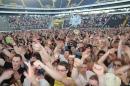ww17-World-Music-Dome-David-Guetta-BigCityBeats-090613-Bodensee-SEECHAT_de-_842.jpg