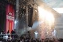 ww19World-Music-Dome-David-Guetta-BigCityBeats-090613-Bodensee-SEECHAT_de-_804.jpg