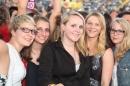 ww21-World-Music-Dome-David-Guetta-BigCityBeats-090613-Bodensee-SEECHAT_de-_812.jpg